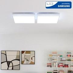 LED 바그너 거실등 100W