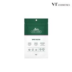 VT 시카 스팟 패치 (3입,48매)_(1593517)