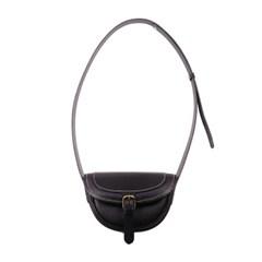 juliette bag - black