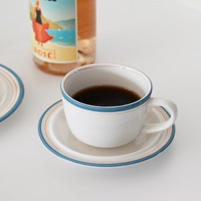 정품 시라쿠스 메이플 코지 커피잔세트 4컬러_(1782207)