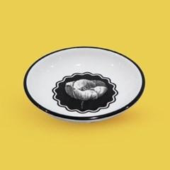 비스타 알레그레 허벌리아 미니볼 10cm