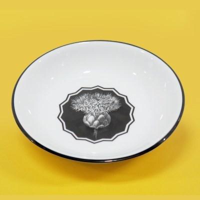 비스타 알레그레 허벌리아 미디움 쉘로우볼 15cm
