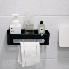 담담 욕실선반 코너형/일반형