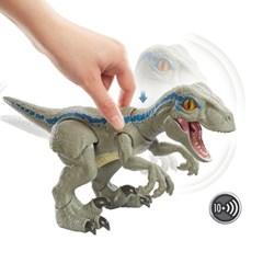 공룡 이름 외우는 조카에게 주는 선물