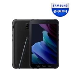 갤럭시탭 액티브3 LTE 64GB (SM-T575)