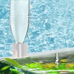 BSFH 자동급수용 보충수통 물보충기 (볼탑기능)_(1229663)