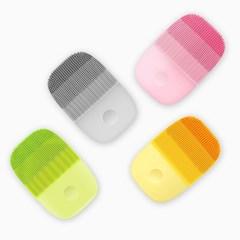 샤오미 인페이스 진동클렌저 전동클렌져 실리콘세안기