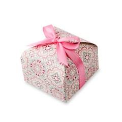라시아 에꼬 상자 미니 (2set)