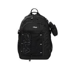 휠라 T-PACK 21 백팩 블랙_(202152806)
