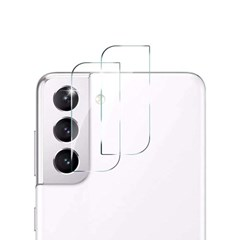 하푼 갤럭시S21 카메라 풀커버 9H 보호필름 1매