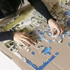 1000피스 풍경 퍼즐 세트 hd-5022c_(1275671)