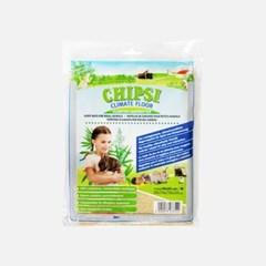 Chipsi 플로어 햄프매트 M 40*25cm_(3661350)