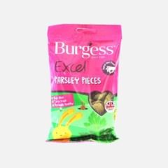 Burgess Excel 파슬리 쿠키 80g_(3661347)