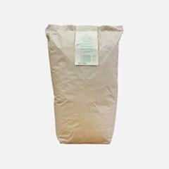 Rodipet 미스캔투스 유기농 프리미엄 베딩 4kg_(3661343)