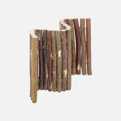 Rodipet 헤이즐 브릿지 18x34cm_(3661036)
