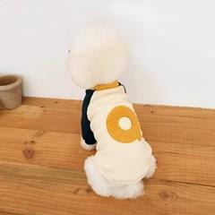 애니케어x러브모어 맨투맨 - 강아지 고양이옷_(1805385)
