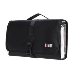 BUBM 다이슨 에어랩 고데기 파우치 가방