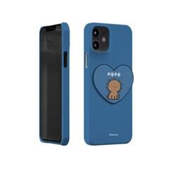 하푼 아이폰6 6S플러스 귀염뽀짝 하트 스마트톡케이스
