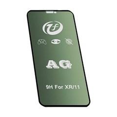 아이폰12프로 9H 강화 글라스 보호 액정 필름 PF022_(3489243)