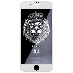 아이폰12프로맥스 9H 강화 글라스 액정 필름 PF025_(3489238)