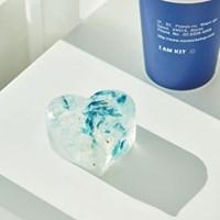 아이스솝 만들기 컵키트 by 노브워크샵