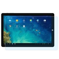 스크린프로텍터 CHUWI Hi10 Pro Hibook Pro 보호필름