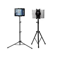 스냅케이스 태블릿PC 스마트패드 V3 삼각대거치대