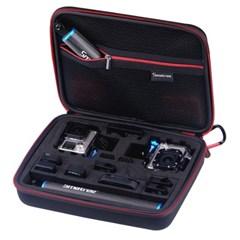 고프로 히어로 액션캠 케이스 가방 스마트리 정품 G260S