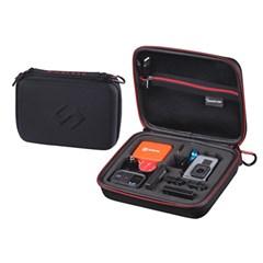 고프로 히어로 액션캠 케이스 가방 스마트리 정품 G160 / 고프로 456
