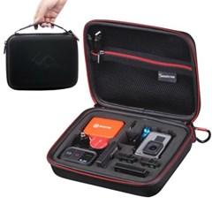 고프로 히어로 액션캠 케이스 가방 스마트리 정품 G160