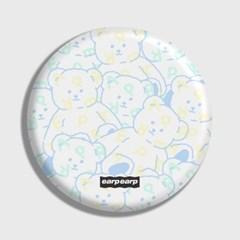 Soft together bear(거울)_(1734989)