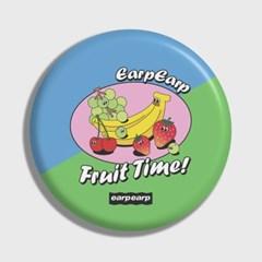 Fruit time(거울)_(1734985)