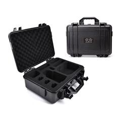스냅케이스 DJI미니2 방수하드케이스 가방 DM32