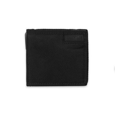 팩세이프 10605100 RFIDsafe RFID세이프 Z100 지갑 블랙