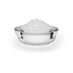 뉴질랜드 바이오트레이스 엡섬 소금 100g