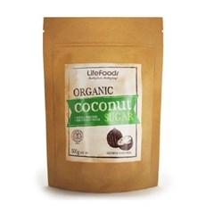 뉴질랜드 나타바 수퍼푸드 코코넛설탕 500g