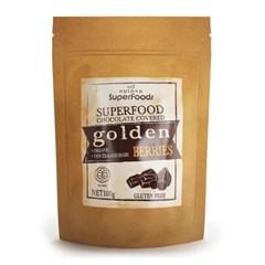 뉴질랜드 나타바 수퍼푸드 초콜릿 골든베리 100g