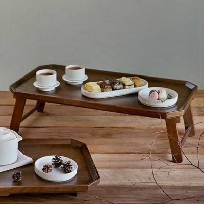 에더 접이식 테이블