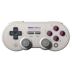 닌텐도 스위치 8BITDO SN30 PRO (Gameboy) 레트로 SFC