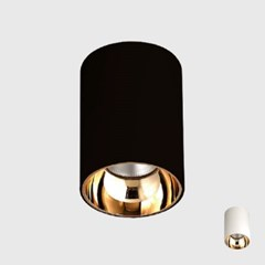 LED 직부등 리먼 COB 20W 주광색 6000K 카페 매장조명_(2020918)