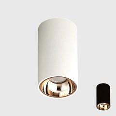 LED 직부등 리먼 COB 10W 주백색 4000K 카페 매장조명_(2020923)