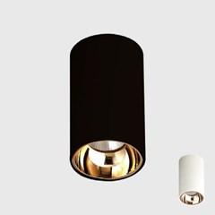 LED 직부등 리먼 COB 5W 주백색 4000K 카페 매장조명_(2020926)