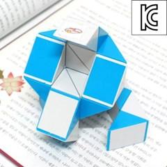 입체 퍼즐 큐브/행사사은품 파티용품점판매용 완구점