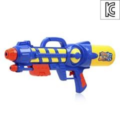 레이져건 물총/어린이완구 바캉스 물놀이장난감총