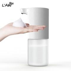 르에어 LAIR 자동 손세정기 디스펜서 LA-SD010