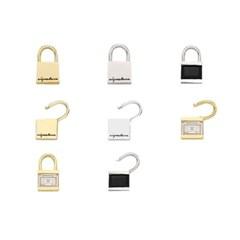 [CO'NNECT]SIGNATURE LOCK 5종 택1