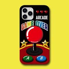 슬림하드 케이스 스마트톡 세트 - 아케이드(Arcade)