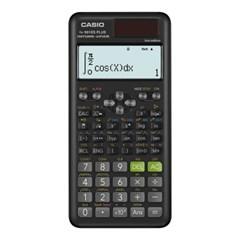 [CASIO] 카시오 FX-991ES PLUS-2 공학용 계산기