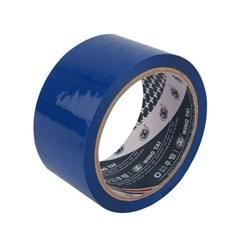 박스테이프 H3-중포장(50Mx50개)파랑