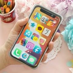 스마트폰북